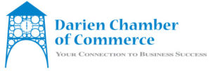 Darien Chamber of Commerce logo