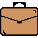 Tax preparation Services icon